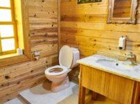 ポータブルトイレ種類